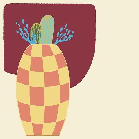 FDF - livret_plantes_Page_02.png