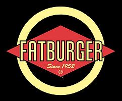Fatburger_logo.svg.png