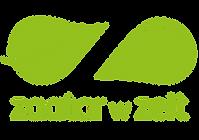 Zaatar_W_Zeit_Logo-01.svg.png