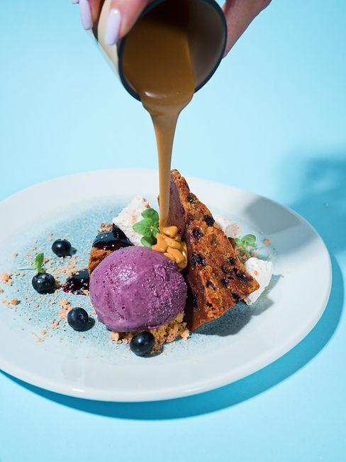 Blueberry Brownie.jpg