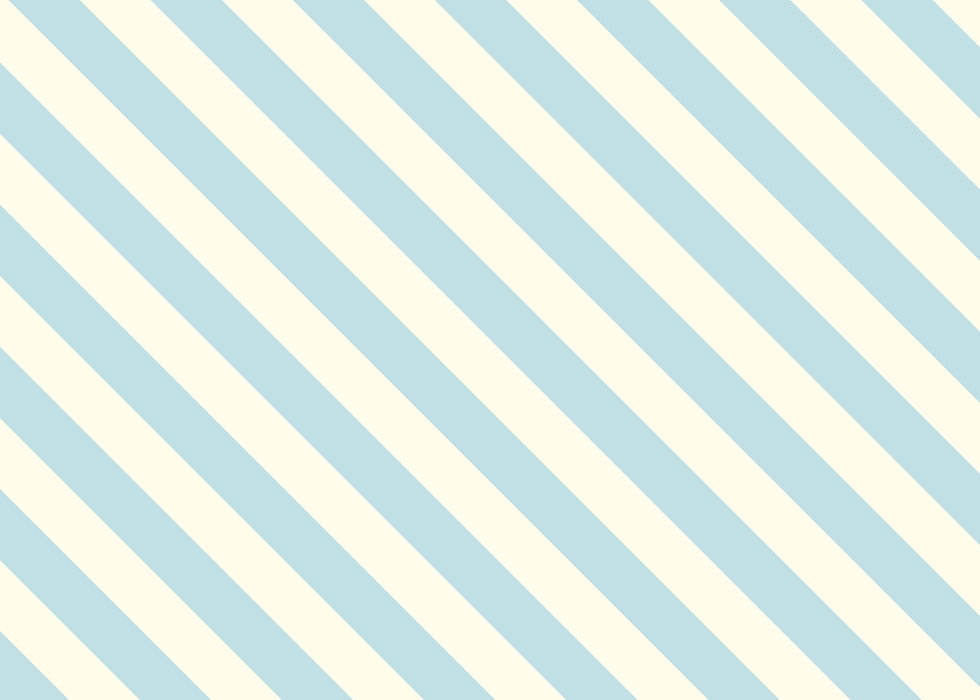 back-strip.jpg
