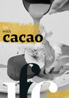 Life with Cacao