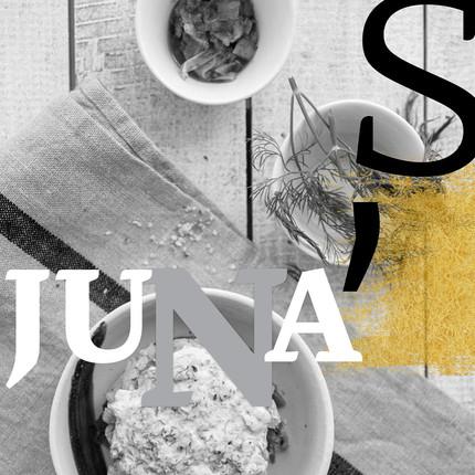 Juna's