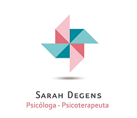 logos Sarah (español).png