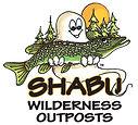 Shabu_Logo.jpg