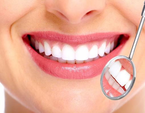 Odontologia - Ceclin São Camilo - Curitiba