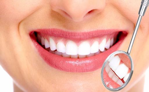 Routine Cleaning SmileMakers Dental Pocatello Idaho
