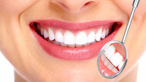 Top oral hygiene tips!