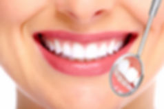 Una boca limpia y sana ese es el objetivo de Centre Dental Francesc Macia