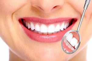 Summerfield Dental Practice, Claygate, Esher, Surrey Emergency Dentist Hygienst Cosmetic Treatment Tab
