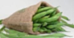 images dietetique-pourlebien-etre-etla-p