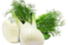image cuisinedesfemmes.fr.jpg