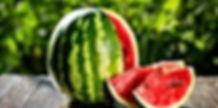pastèque-lanutrition.fr.jpg