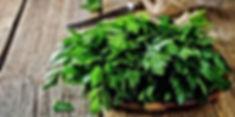persil au jarsin-..jpg-image journal-des