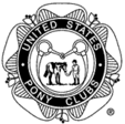 Pony Club Logo2.png