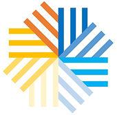 Logo_aermec.png