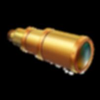 Telescope_edited.png