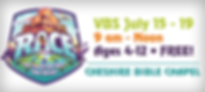 VBS 2019 Banner.png