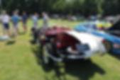 concours corvette.jpg