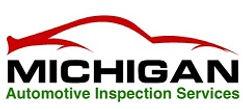 Michigan Automotive Inspection Services