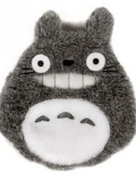 Grand porte monnaie Totoro