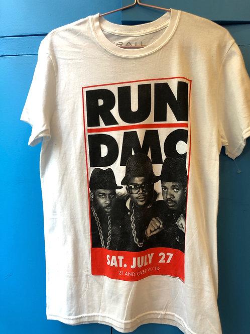 T-shirt DMC