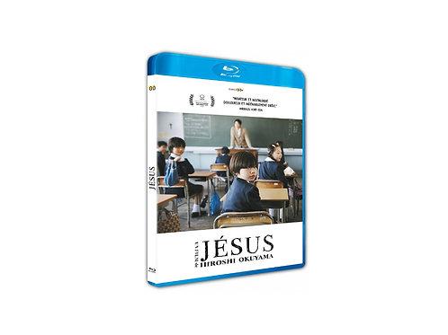 Jésus (Blu-Ray)