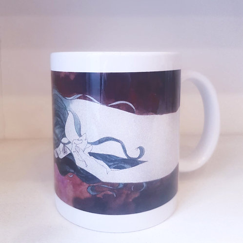 Mug - Belladonna