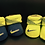 Thumbnail: Chaussons Nike pour bébé