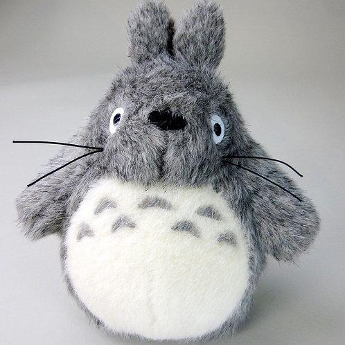 Totoro Peluche moyenne