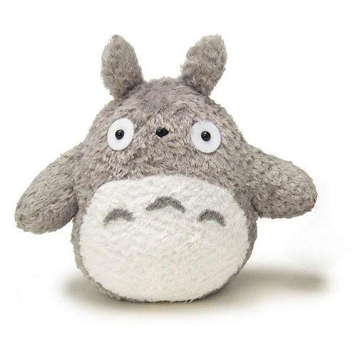 Totoro peluche