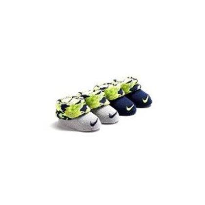 Chausson Nike bébé