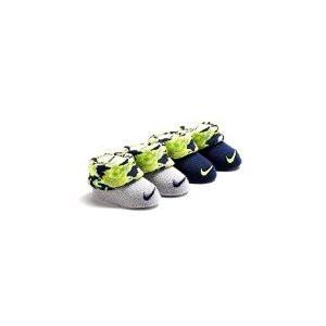 2aca35bb4d2fb Chausson Nike bébé