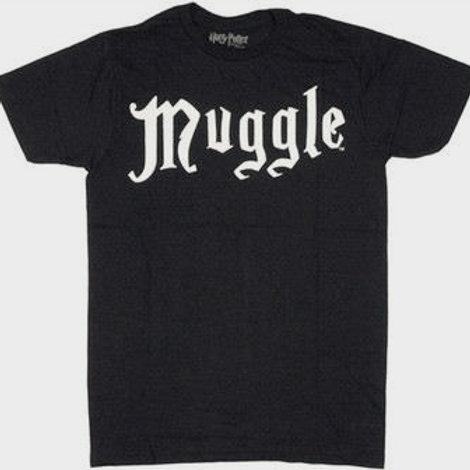 T-Shirt Harry Potter Enfant