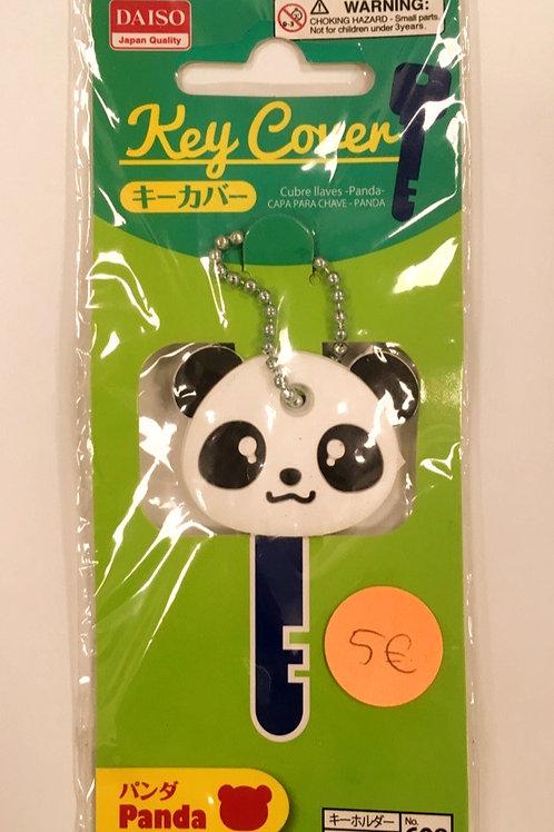 Key cover - panda