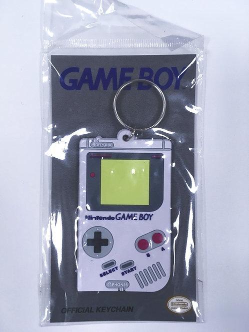Porte clef - GameBoy