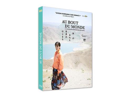 Au Bout Du Monde (Blu-Ray)
