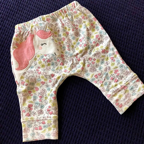 LICORNE pantalon