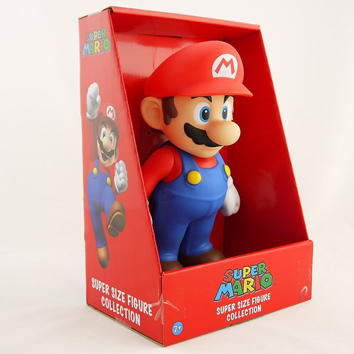 Figurine Super Mario (supersize)