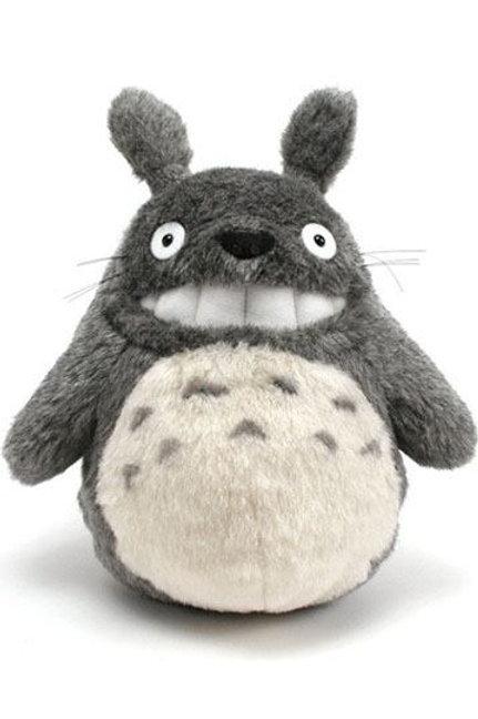 Totoro Big Peluche