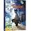 Thumbnail: Budori, l'étrange voyage, un conte écologique - DVD