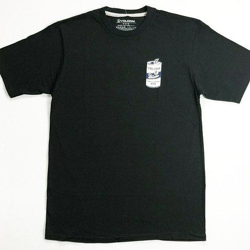 T-Shirt Volcom Primo