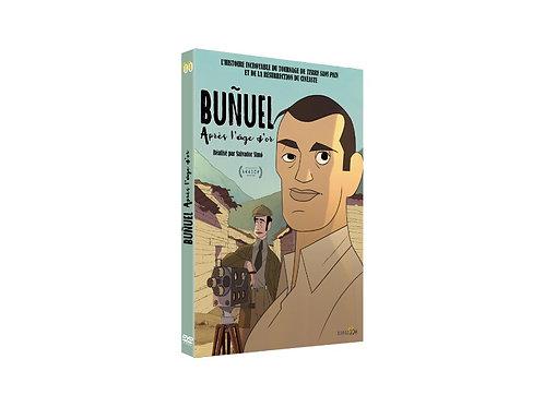 Bunuel (DVD)