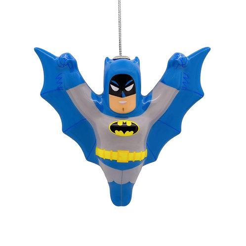 Décoration Sapin de Noël Batman
