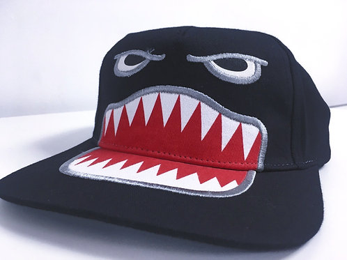 Casquette adulte -Monster