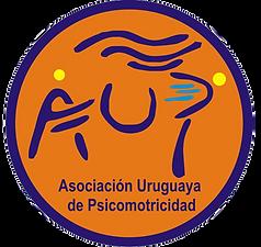 logo-login-AUP (1).png