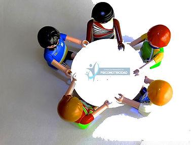 actividad-en-grupo copia.jpg