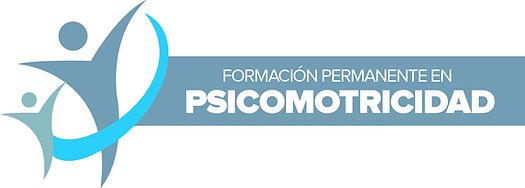 formacion psicomotricidad