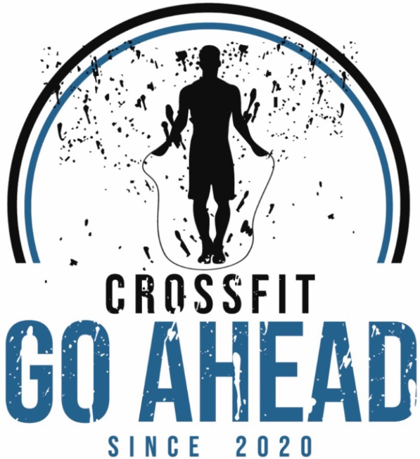 CrossFit%25252520Go%25252520Ahead%2525252021072020_edited_edited_edited_edited.png