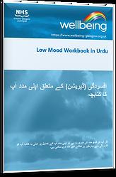 Low Mood Urdu.png